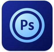 Adobe updates Photoshop Touch for iPad with better resolution