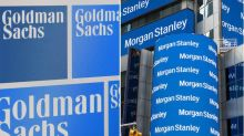 Goldman Sachs vs. Morgan Stanley: Comparing Business Models