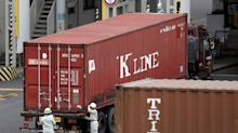 JSR Is Said to Win Permit to Resume Exports to South Korea