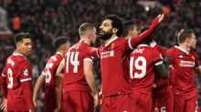 Great expectations on Liverpool to end long wait for league title