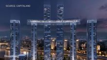CapitaLand President Says Singapore Property Curbs Are Adequate