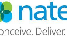 /C O R R E C T I O N -- Natera, Inc./