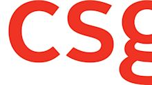 CSG SYSTEMS INTERNATIONAL TO HOLD 2021 FIRST QUARTER EARNINGS CONFERENCE CALL ON MAY 5