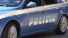 Polizia dispone chiusura dopo aver trovato 250 ragazzi senza mascherine
