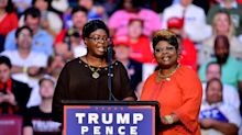 Pro-Trump Diamond and Silk get tons of support after launching Twitter war against 'fake news'
