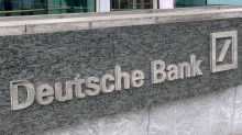 Italian court convicts Deutsche Bank, Nomura in Monte Paschi derivative trial