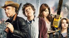 "A ""Zombieland"" Sequel Is Happening, And With All The OG Cast Returning!"