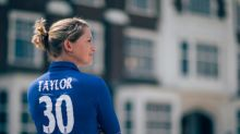 Sarah Taylor inclusion a big boost for England Women's team ahead of World Cup, says Mark Robinson
