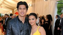 Camila Mendes and Charles Melton Just Publicly Declared Their Love on Instagram