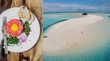 The surprising foodie island you need to know about