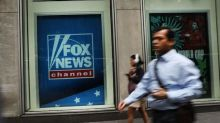 Fox News Lays Off Nearly 20 Staffers – Including a Politics Editor