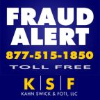 CREDIT SUISSE SHAREHOLDER ALERT by Former Louisiana Attorney General: Kahn Swick & Foti, LLC Reminds Investors With Losses in Excess of $100,000 of Lead Plaintiff Deadline in Class Action Lawsuit Against Credit Suisse Group AG - CS