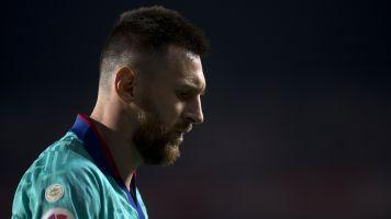 Sondage - Le Barça est-il encore favori pour remporter la Liga ?