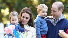 Le Famiglie Reali più stilose del mondo