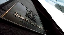 HBC Q2 loss grows as retailer repositions to focus on Hudson's Bay, Saks banners