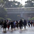 New Guatemalan government won't cancel U.S. asylum deal