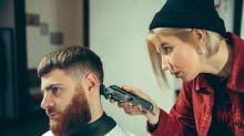 Coronavírus: pessoas estão se transformando em cabeleireiras durante a quarentena