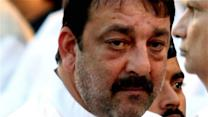 Sanjay Dutt taken out from Yerawada jail for check up?