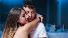 Schianto a Scoglitti: il fidanzato ventenne di Eliana non ce l'ha fatta