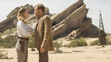 Westworld creator warns fans to stay away from Reddit
