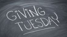 Giving Tuesday: What you need to do to take advantage of the tax benefit