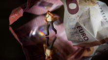 """Assurance-vie, PEA, PEL: ce que la """"flat tax"""" va changer pour votre capital"""