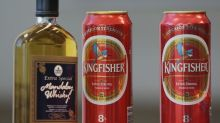 Kingfisher Beer owners deny beverages caused deaths of quartet in Johor