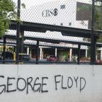 ViacomCBS Unveils 8-Minute, 46-Second Blackout Video Tribute to George Floyd – Update