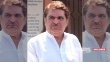 """Raza Murad On Not Succumbing To Cobrapost's Sting: """"Actors Are Successful Enough, They Should Not Give In To Such Temptations"""""""