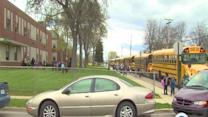 Pontiac school district facing financial review