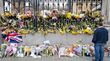 Inquest hears details of Westminster attack victims' injuries