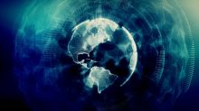 Better Buy: Palo Alto Networks vs. Fortinet