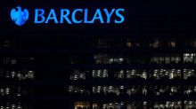 Serious Fraud Office charges against Barclays dismissed by crown court