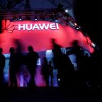 Germany considers barring Huawei from 5G networks