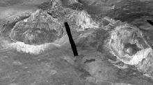 Scientists identify 37 recently active volcanic structures on Venus