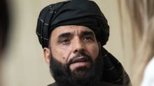Taliban say new intra-Afghan peace talks to be held in China
