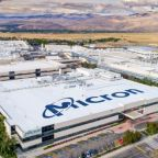 Micron (MU) Stock Dips Ahead of Q4 Earnings: What to Watch