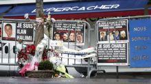 Charlie Hebdo to republish Prophet Muhammad cartoons to mark 2015 attack trial