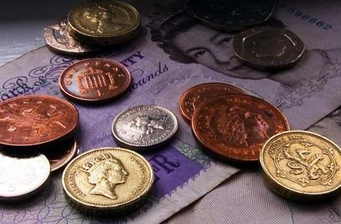 TIGA and ELSPA form Steering Committee for UK tax relief