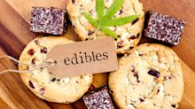 3 Legal Marijuana States Are Banning CBD Edibles. Here's Why.
