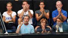"Mauresmo: ""Me hubiera gustado jugar una final de Grand Slam a cinco sets"""