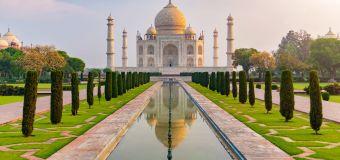 Azionario India, ecco dove investire e perché