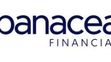 Panacea Financial Announces Partnership with LocumTenens.com