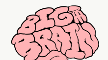 "Barstool Sports launches ""The Big Brain Show"""