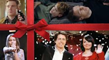 Love Actually – where are they now?