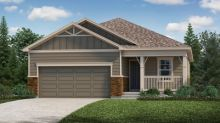 KB Home Expands into Northern Colorado Market with Two New Communities