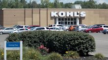 Kohl's gears up for hiring spree ahead of holiday season in New Mexico