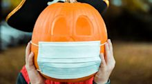 Lowe's Is Giving Families Free Halloween Candy and Pumpkins During the Pandemic