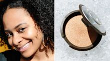 Becca Just Launched Chocolate Geode, Its Darkest-Ever Highlighter
