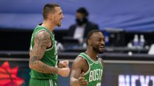 Celtics vs. 76ers Part II: Live stream, how to watch, TV channel, start time